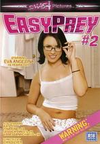 Easy Prey 2