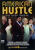 American Hustle: XXX Porn Parody