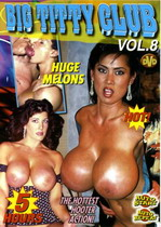 Big Titty Club 8