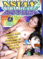 Asian College Action