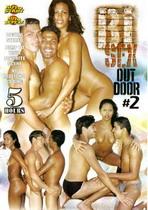 Bi Sex Outdoors 2