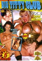 Big Titty Club 6