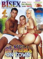 Bi-News On Town