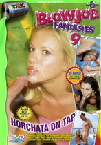 Blowjob Fantasies 09