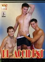 Bi Accident