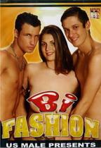 Bi Fashion