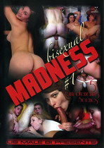 Bisexual Madness 1