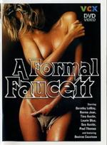A Formal Faucett