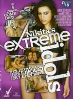 Nikita's Extreme Idols