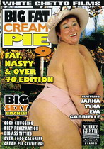 Big Fat Cream Pie 09
