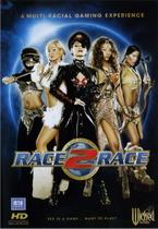 Race 2 Race (2 Dvds)
