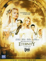 Eternity (2 Dvds)