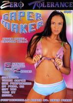 Gaper Maker 1