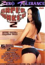 Gaper Maker 2