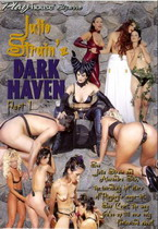 Dark Haven Part 1
