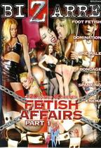 Fetish Affairs 1