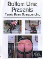 Tara's Been Overspending