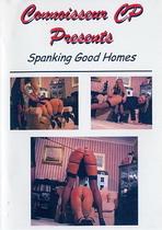 Spanking Good Homes