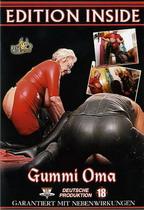 Gummi Oma