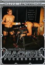 Machine Fuckers 04