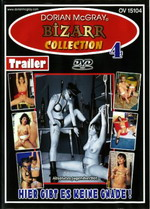 Bizarr Collection 4