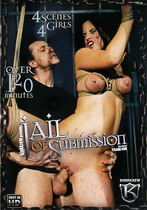 Jail Of Submission