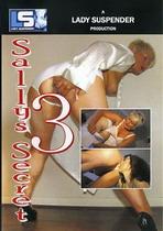 Sally's Secret 3