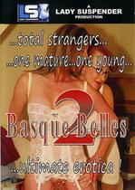 Basque Belles 2