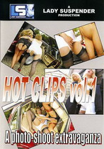 Hot Clips 1