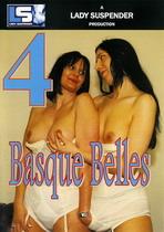 Basque Belles 4