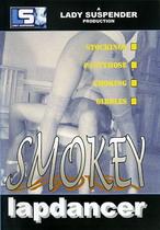 Smokey Lapdancer