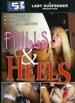 Frills & Heels