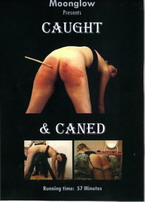 Caught & Caned + Jenny's Audition