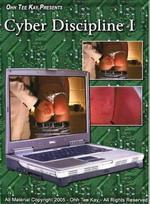 Cyber Discipline 1