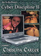 Cyber Discipline 2