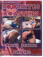 Roommates Roasting