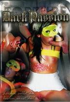 Dark Passion 10