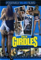 Girls In Girdles 1