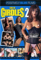 Girls In Girdles 2