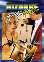 Bizar Gonzo Games