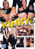 The Kinky Decorator 2