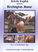 Birchington Manor 1