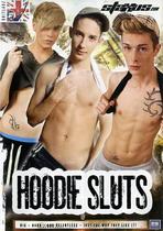 Hoodie Sluts