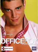 OfficeBoy