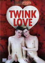 Twink Love
