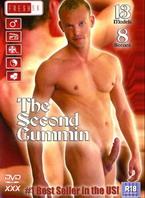 The Second Cummin