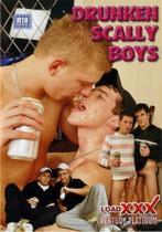 Drunken Scally Boys