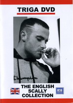 English Scally Collection