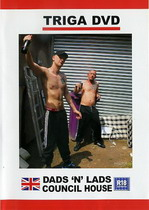 Dads N Lads: Council House Extra Dole