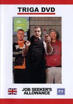 Job Seeker's Allowance